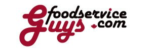 guys food serice logo copy